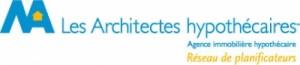 Architecthes hypothécaires