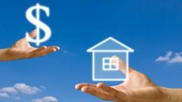 hypotheque-payer-et-bientot-retraite