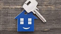 Une transaction immobilière réussit