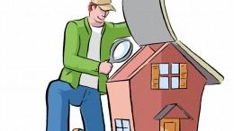 inspection-de-maison1