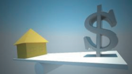 Assurance prêt hypothécaire