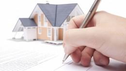 Courtier en hypothèques