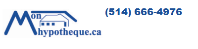 Courtier hypothécaire, Mon-hypotheque.ca